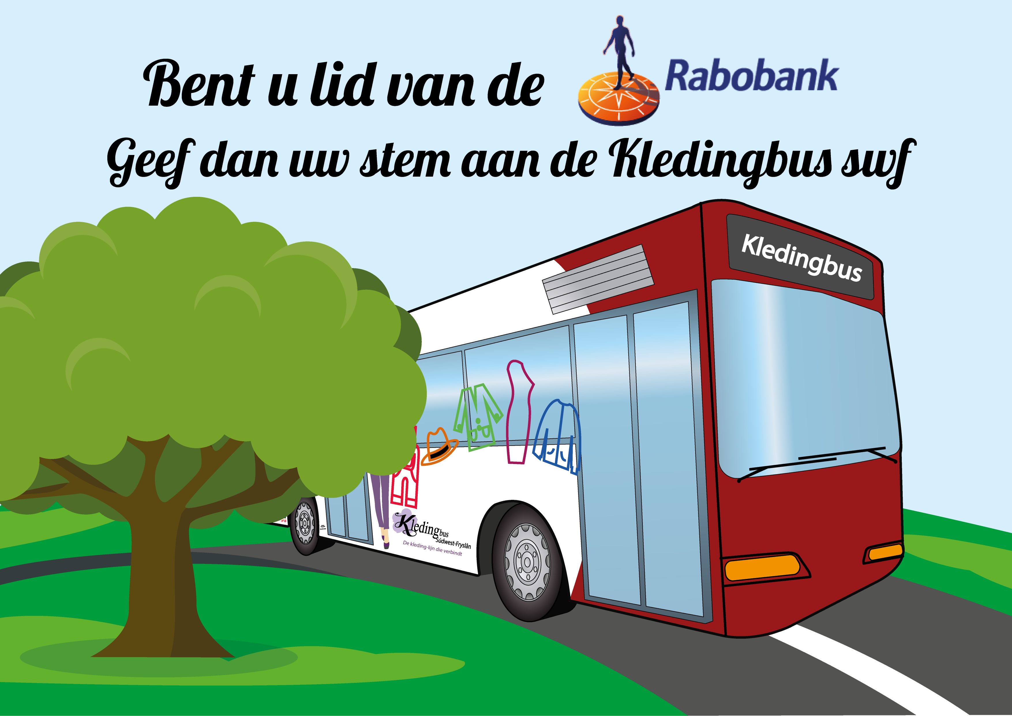 bus facebok rabobankk_Tekengebied 1